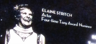 Elaine.stritch.tonyawards