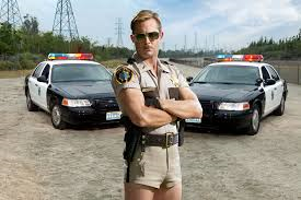 Jim.dangle.reno911