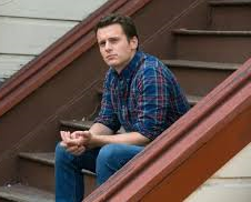 Jonathan.groff.looking