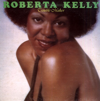 Roberta.kelly.troublemaker