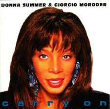 Donna.summer.carry.on