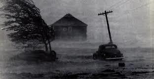 Hurricane1938