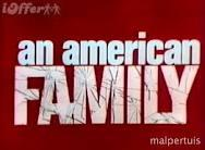 An_american_family_logo