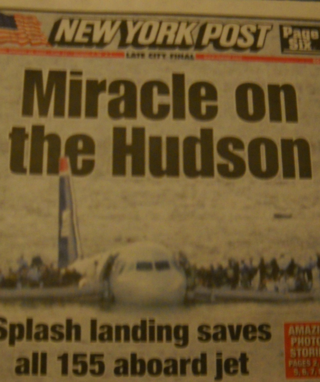 Ny_post_headline