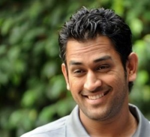 Dhoni.India.Cricket