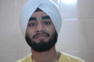 Sikh.turban