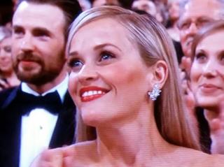 Reese.hollywoodroyalty