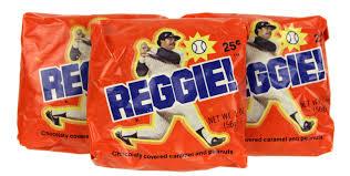 Reggie.candybar