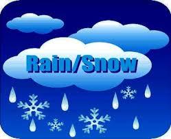 Rain.snow.mix