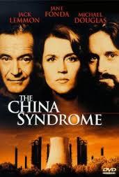 Chinasyndrome