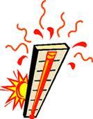 Clipart_hotthermometer