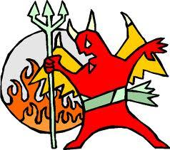 Clipart_fire_of_hades