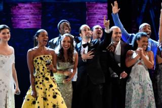 Hamilton_2016tonyawards