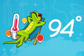 94degrees_game.jpg