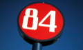 84LumberLogo