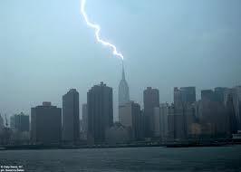 Weather_thunderstorm_over_manhattan