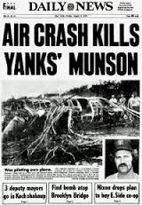 Thurman.munson.killed.dailynews