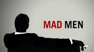 Mad.men