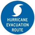 Hurricane-Evacuation-Route-Sign-NHE-9467_300
