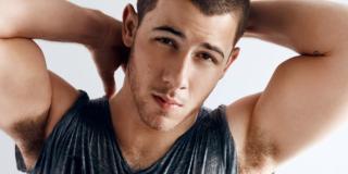 Nick jonas2