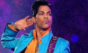 Prince_superbowl_rain