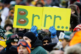 Brr_packersgame