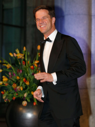 Mark+Rutte+Queen+Beatrix+Hosts+Dinner+Ahead+uX6h6MgwkYpl