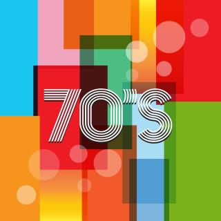 70s temp