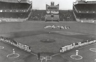 Metsfirsthomegame_1962