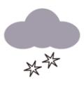 Clip_snowcloud