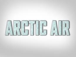 ArcticAir
