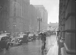 Rainyday1920s
