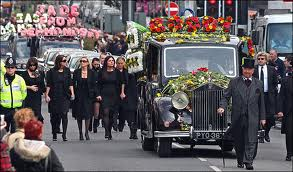 Dianas_funeral