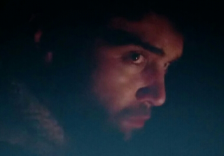 God's own country - gheorghe