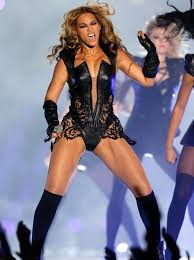 Beyonce 2013 superbowl
