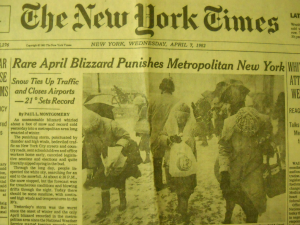 April1982blizzard_nyc_nytimes