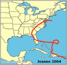 Track_of_hurricanej_eanne