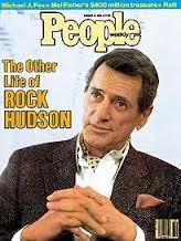 Rockhudson.peoplemagazine