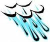 Clipart_torrents_of_rain