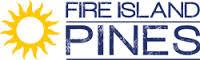 image from http://s3.amazonaws.com/hires.aviary.com/k/mr6i2hifk4wxt1dp/14110216/1cf6092a-ee02-42b4-9e5d-94b9fe09c0d8.png