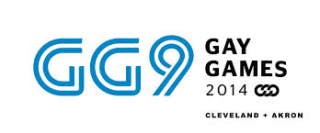 Gay.games.cleveland