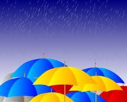 Umbrellas_in_rain