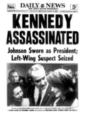 Kennedy.assassinated.nydailynews
