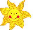 Clipart_stylized_smilingsun