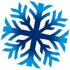 Clip_big_snowflake