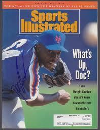 Doc_gooden_sports_illus