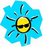 Clipart_mod_sunshine