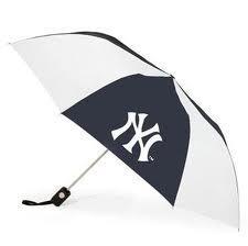 Yankees_umbrella