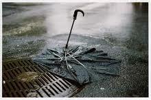 Broken_umbrella
