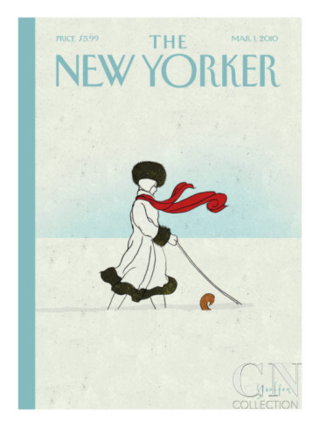 Brian-stauffer-whiteout-the-new-yorker-cover-march-1-2010